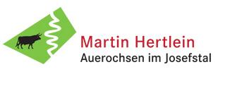 Martin Hertlein